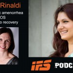 IFS Podcast #12_Cover_EN