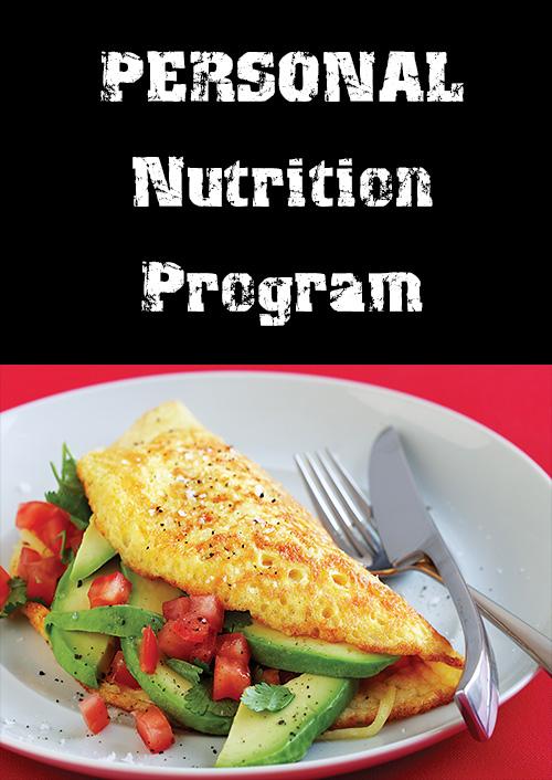 Nutrition_EN