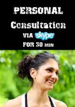 Skype_EN