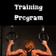 Trainings_EN