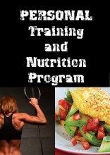 Training+Nutrition_EN