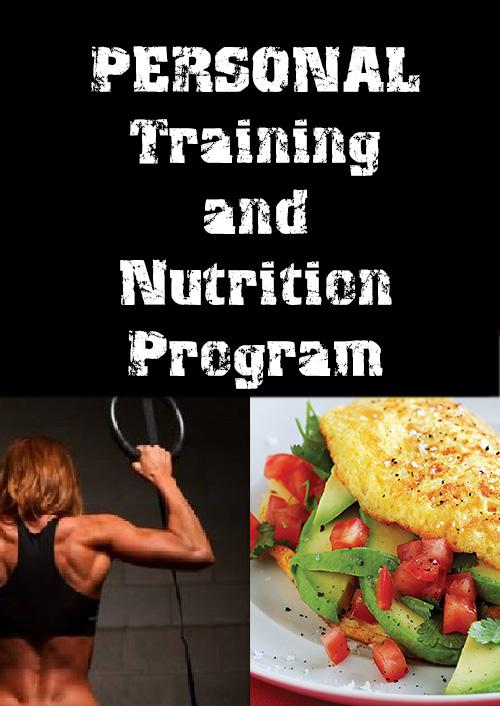 Training+Nutrition_EN