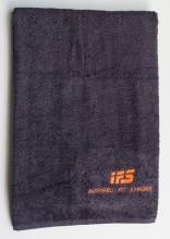 IFS Towel
