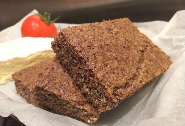 ленено хлебче