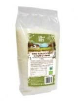 кокосови-стърготини