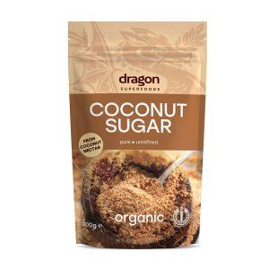 Кокосова захар 250g