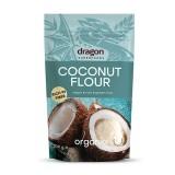 coconut_flour_600x600