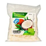 kokosov chips